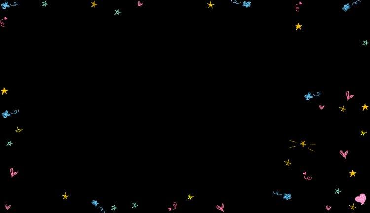 淘宝店宝贝描述模板_黑色背景图片——淘宝装修素材——赢得网