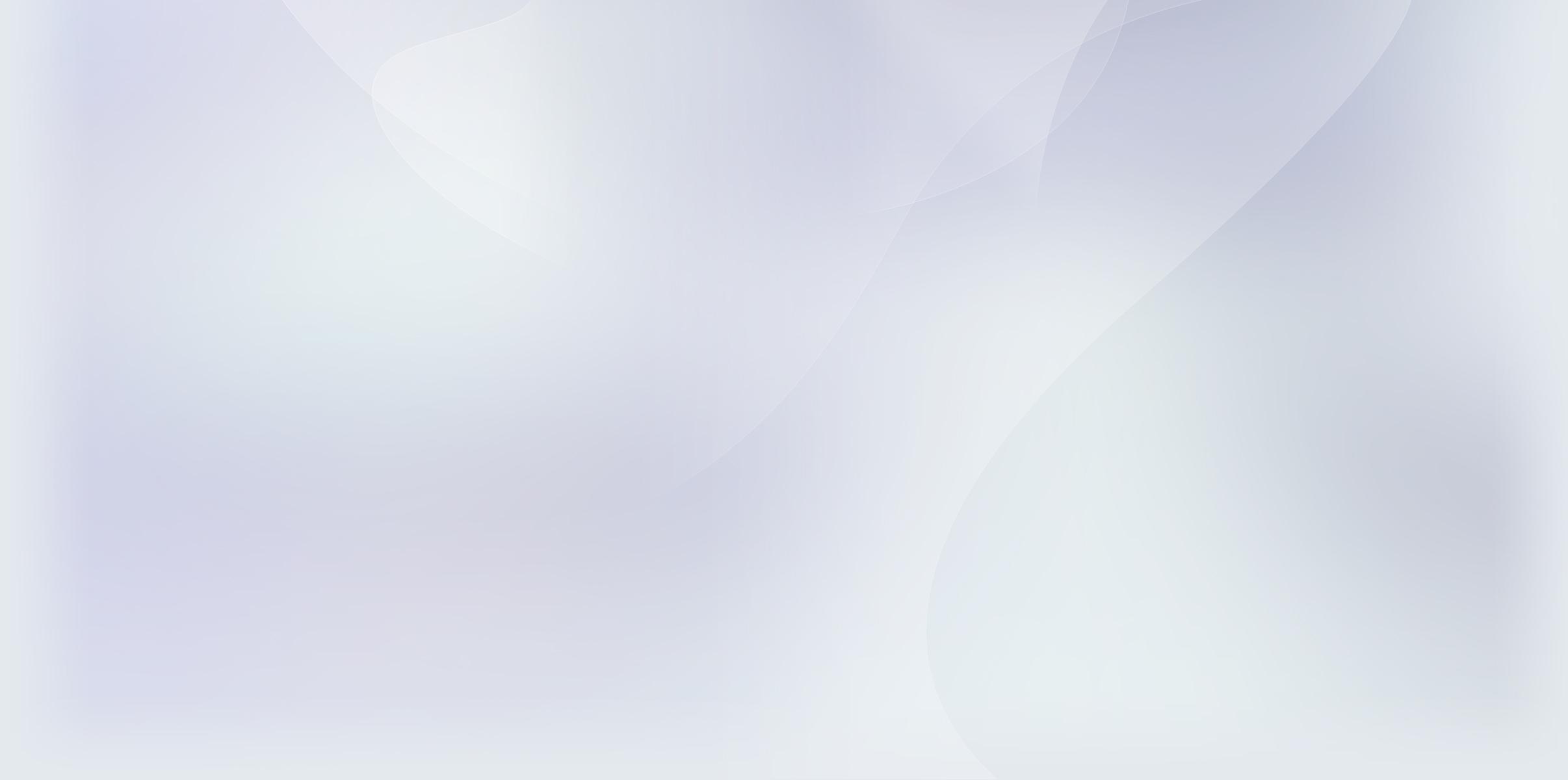 淘宝服装店开店教程_淘宝背景图片_淘宝背景图片素材_淘宝背景图_淘宝学堂