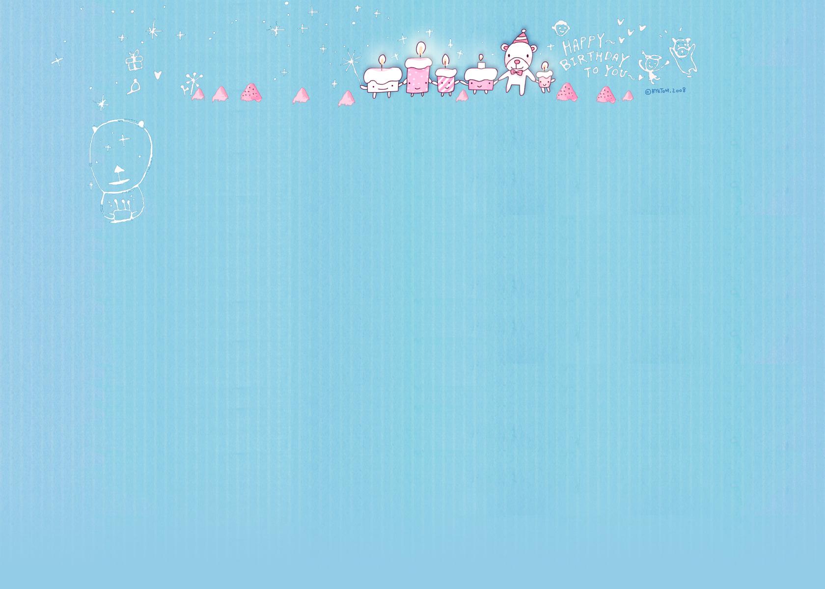 闪婚_作图大背景(三)(2)——淘宝装修素材——赢得网
