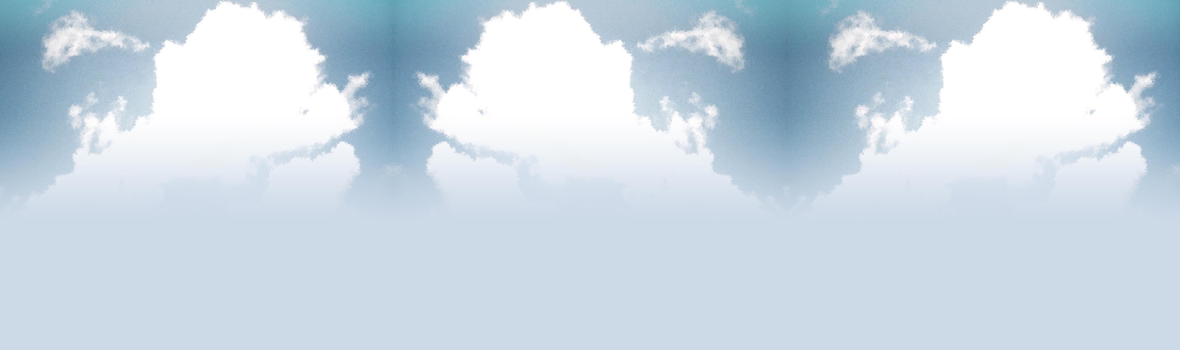淘宝招牌背景图片图片大全 淡彩背景 淘宝装修素材