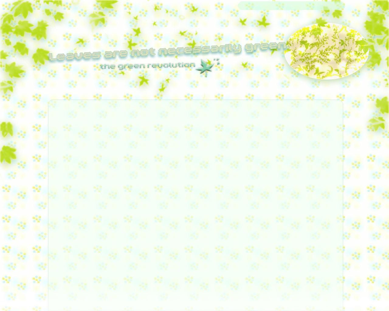 作图大背景(四)(2)——淘宝装修素材——赢得网