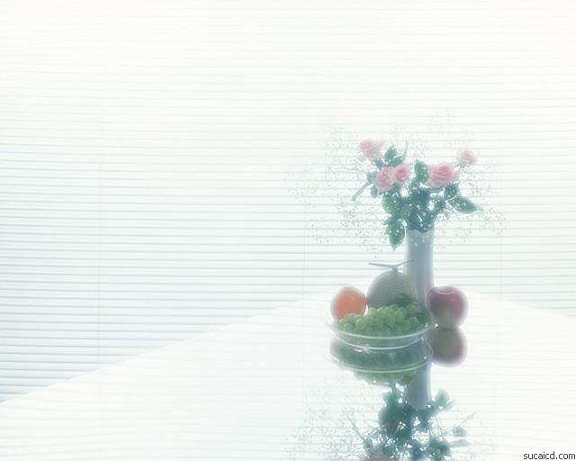 mz·yj9k_一些素材背景(8)——淘宝装修 ...