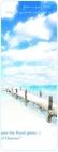 韩国竖式图片集锦大全(六)