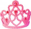 皇冠与心实物素材
