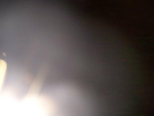 灯光线条溶图素材——淘宝装修素材——赢得网